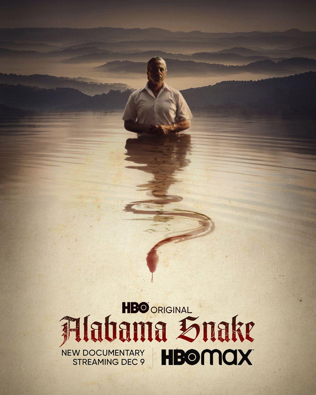 Watch Movie alabama-snake