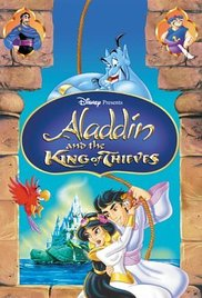 Watch Movie aladdin-and-the-king-of-thieves
