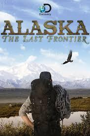 Watch Movie alaska-the-last-frontier-season-10