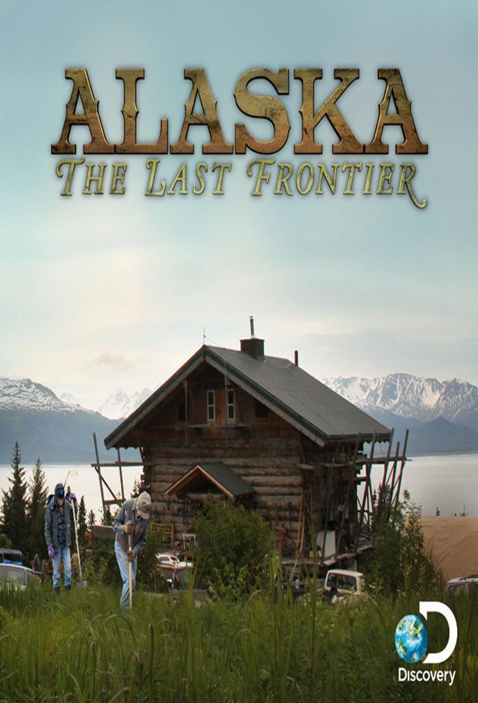Watch Movie alaska-the-last-frontier-season-8