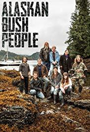 Watch Movie alaskan-bush-people-season-9