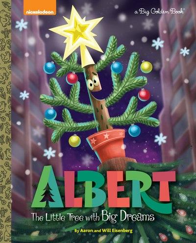Watch Movie albert