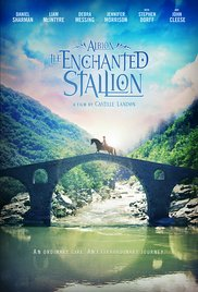 Watch Movie albion-the-enchanted-stallion