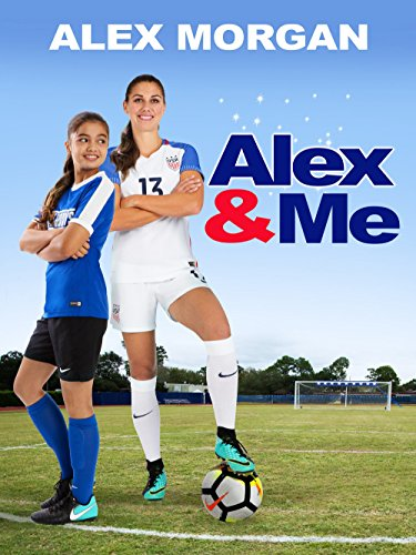 Watch Movie alex-me