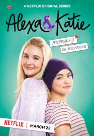 Watch Movie alexa-katie-season-2