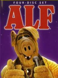 Watch Movie alf-season-2