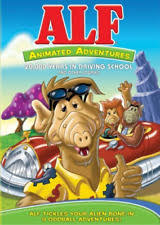 Watch Movie alf-season-4