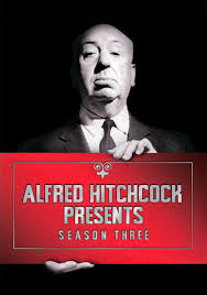 Watch Movie alfred-hitchcock-presents-season-3