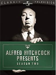 Watch Movie alfred-hitchcock-presents-season-6