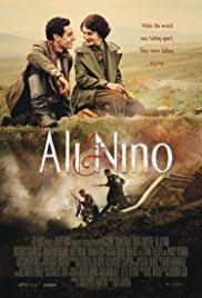 Watch Movie ali-and-nino