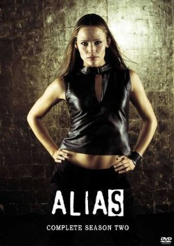 Watch Movie alias-season-3