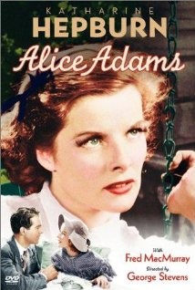 Watch Movie alice-adams