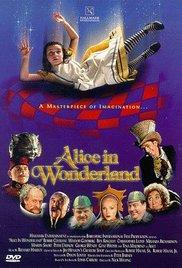 Watch Movie alice-in-wonderland-1999