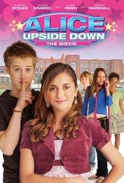 Watch Movie alice-upside-down