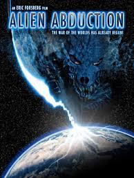 Watch Movie alien-abduction