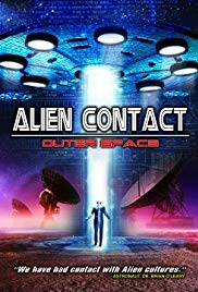 Watch Movie alien-contact-outer-space