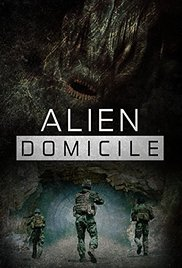 Watch Movie alien-domicile