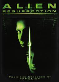 Watch Movie alien-resurrection