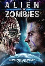 Watch Movie alien-vs-zombies