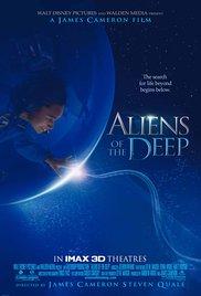 Watch Movie aliens-of-the-deep