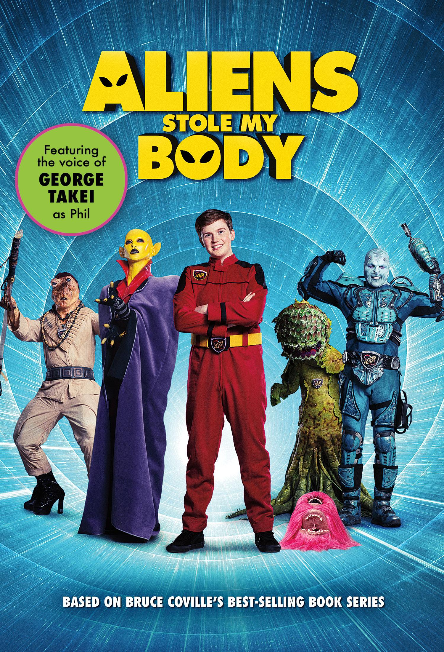 Watch Movie aliens-stole-my-body