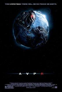Watch Movie aliens-vs-predator-requiem