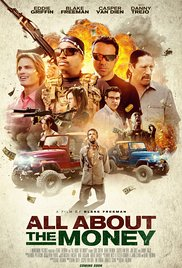 Watch Movie all-about-the-money