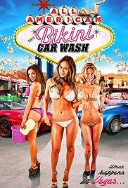 Watch Movie all-american-bikini-car-wash
