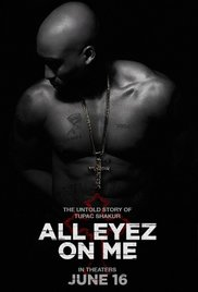 Watch Movie all-eyez-on-me