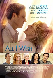 Watch Movie all-i-wish