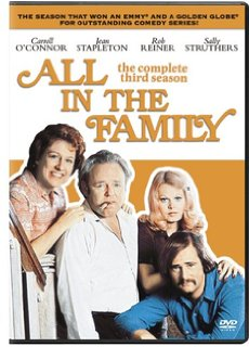 Watch Movie all-in-the-family-season-3