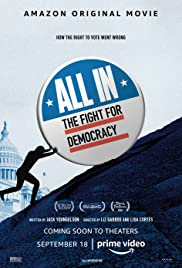Watch Movie all-in-the-fight-for-democracy