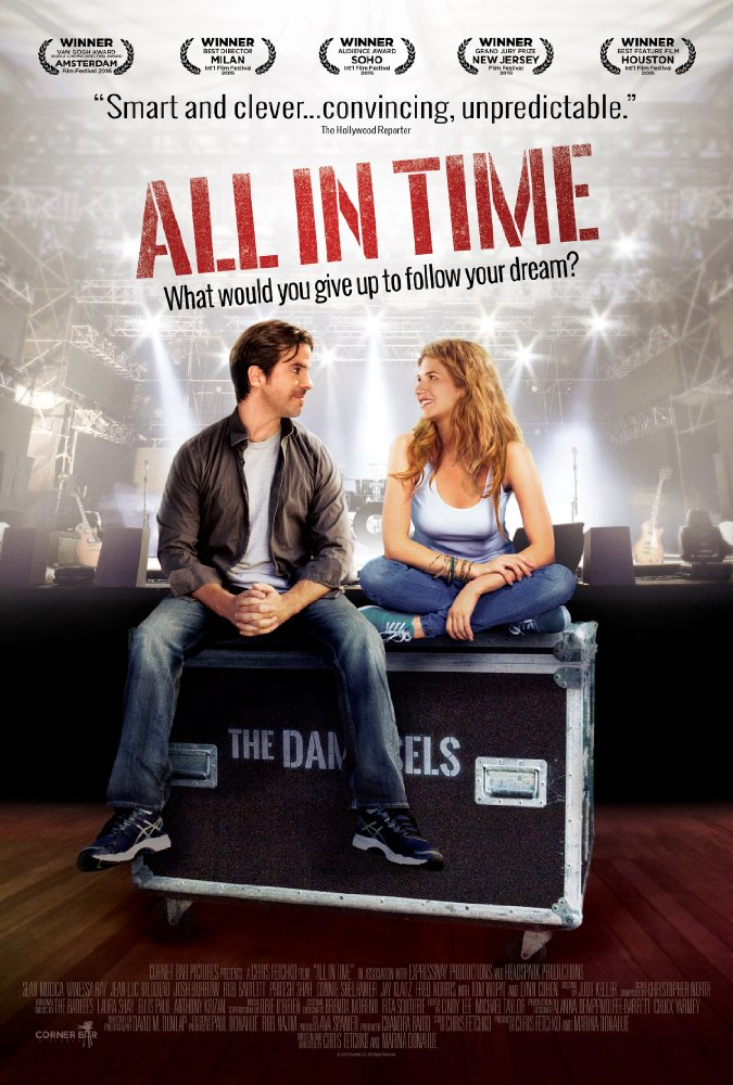Watch Movie all-in-time