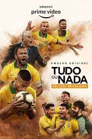 Watch Movie all-or-nothing-brazil-national-team-season-1