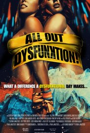 Watch Movie all-out-dysfunktion