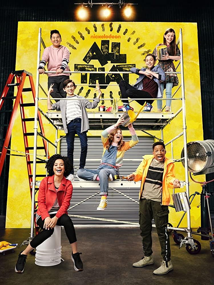 Watch Movie all-that-season-11