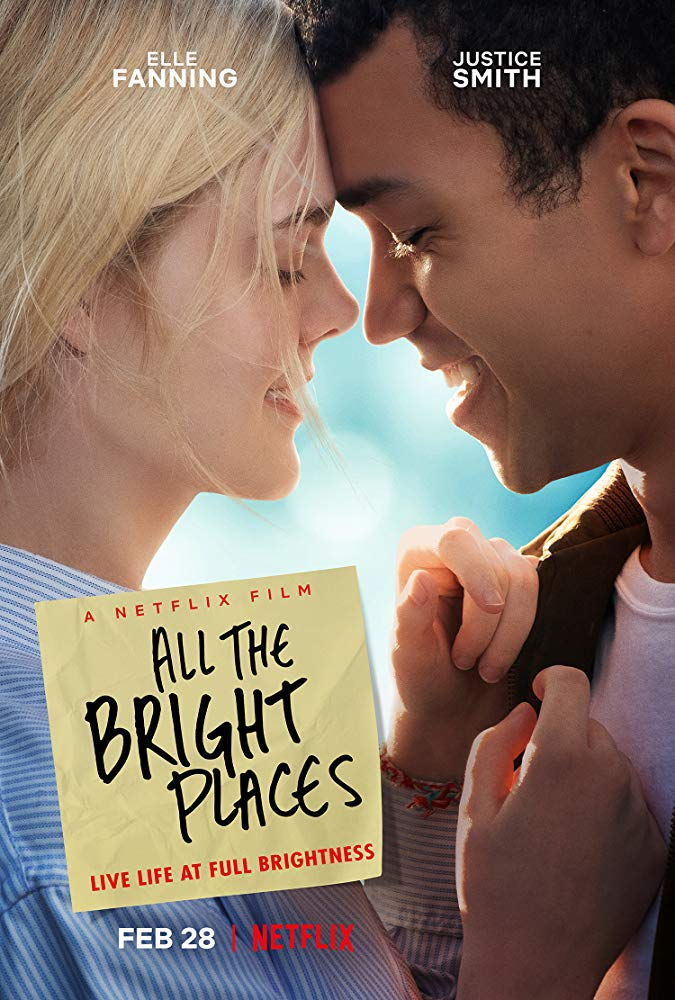 Watch Movie all-the-bright-places