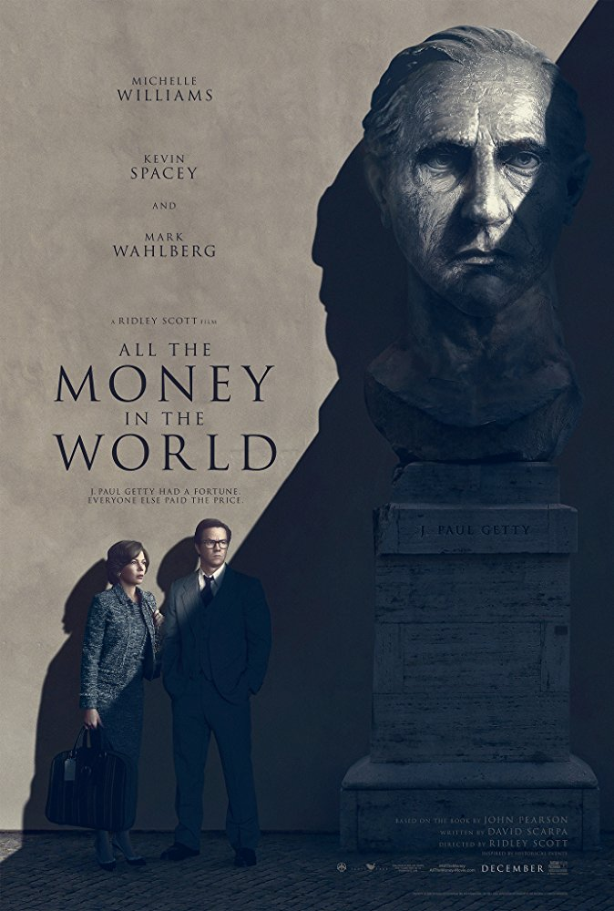 Watch Movie all-the-money-in-the-world