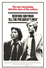 Watch Movie all-the-president-s-men