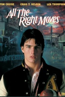 Watch Movie all-the-right-moves