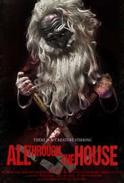 Watch Movie all-through-the-house