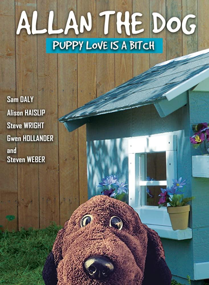 Watch Movie allan-the-dog