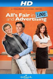 Watch Movie all-s-fair-in-love-and-advertising