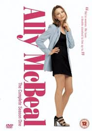 Watch Movie ally-mcbeal-season-2