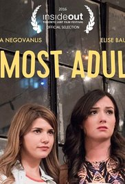 Watch Movie almost-adults