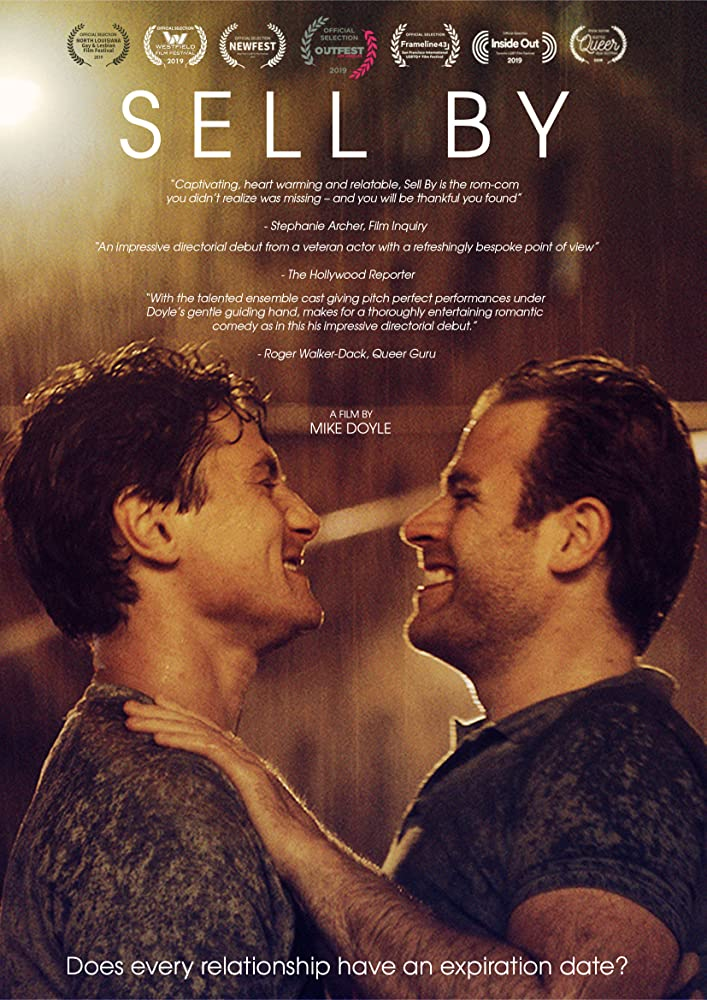 Watch Movie almost-love