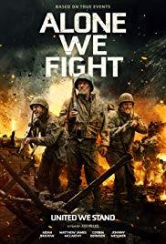 Watch Movie alone-we-fight