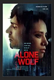Watch Movie alone-wolf