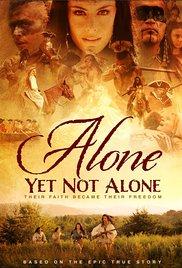Watch Movie alone-yet-not-alone