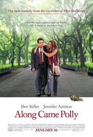 Watch Movie along-came-polly